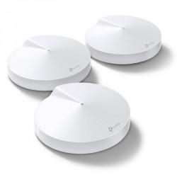 Usmerjevalnik (router) TP-Link Deco P7 (3-pack), Mesh AC1300+AV600