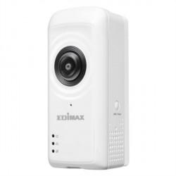Videonadzorna IP kamera Edimax IC-5150W Smart