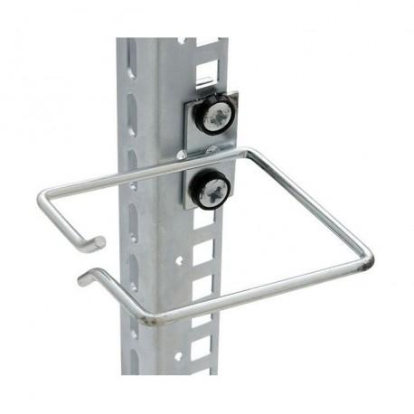 Organizator kablov 8x8 vertikalni Triton tip D3, RAX-D3-X88-X3