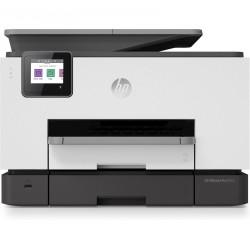 Multifunkcijski tiskalnik HP OfficeJet Pro 9023 (1MR70B)