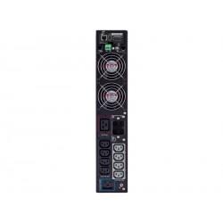 HPE R/T3000 G5 HV INTL UPS, Q1L87A