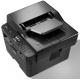 Multifunkcijski tiskalnik Brother MFC-L2752DW