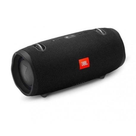 Zvočnik Bluetooth JBL Xtreme2, črn