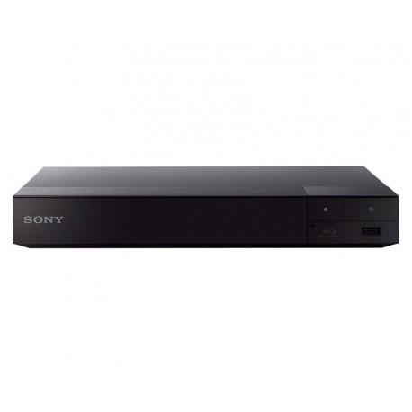 Blu-ray predvajalnik Sony BDP-S6700B
