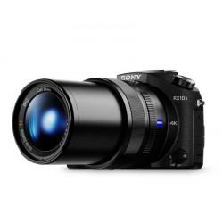 Digitalni fotoaparat Sony DSC-RX10M2