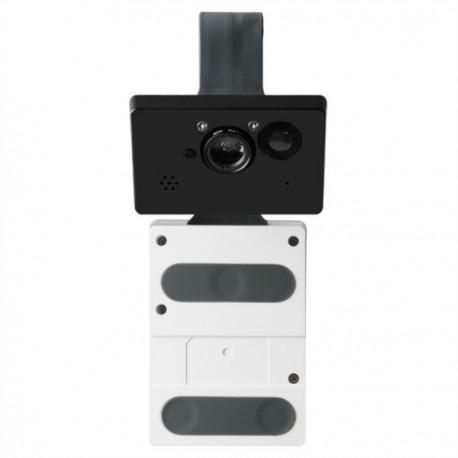 Videonadzorna IP kamera Edimax IC-6230DC Smart