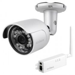 Videonadzorna IP kamera Edimax IC-9110W