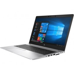 Prenosnik HP EliteBook 850 G6, i7-8565U, 16GB, 1TB, W10P, 6XD66EA