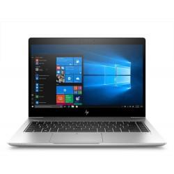 Prenosnik HP EliteBook 840 G6, i7-8565U, 8GB, SSD 256 W10P, 6XD78EA