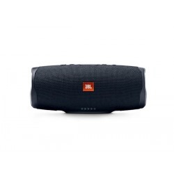 Zvočnik bluetooth JBL Charge4 črn