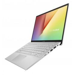 Prenosnik ASUS X420UA-EB075T, i3-7020, 4GB, SSD 128, W10