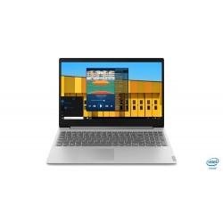 Prenosnik Lenovo IdeaPad S145-15, i5-8265U, 8GB, SSD 256, GF, siv, 81MV0039SC
