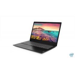 Prenosnik Lenovo IdeaPad S145-15, Celeron 4205U, 4GB, SSD 128, W10, 81MV00DTSC
