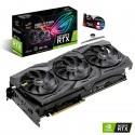 Grafična kartica GeForce RTX 2080 8GB ASUS ROG Strix