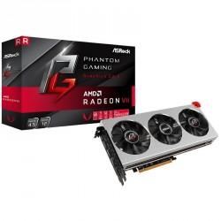 Grafična kartica Radeon VII 16GB HBM2 AsRock Phantom Gaming X