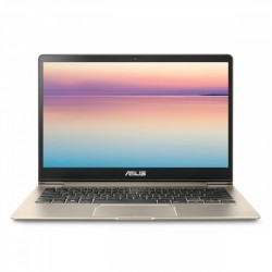 Prenosnik renew ASUS Zenbook UX331UA-EG160T
