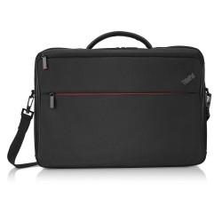 Lenovo ThinkPad Professional 15.6 Slim Topload