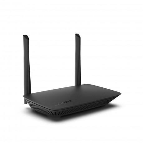 Usmerjevalnik (router) Linksys E5400, AC1200