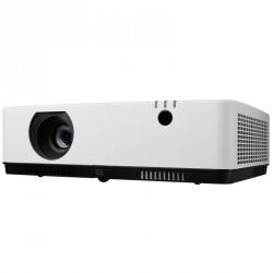 Projektor NEC MC332W WXGA 3300A 16000:1