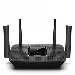Usmerjevalnik (router) Linksys MR8300, Mesh