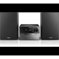 Micro Audio sistem Philips BTM2310