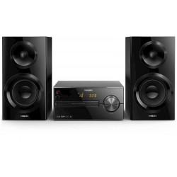 Micro Audio sistem Philips BTM2560