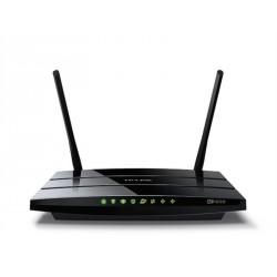 Usmerjevalnik (router) brezžični TP-Link Archer C5 V4, AC1200