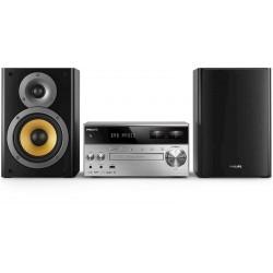 Micro audio sistem Philips BTB8000