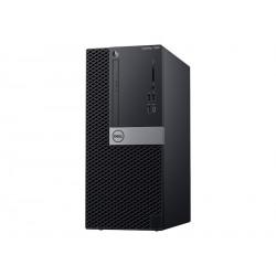 Dell Optiplex 7060 MT i7-8700/16/512SSD/W10P