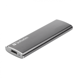 Zunanji disk SSD 480GB USB 3.1 Verbatim Vx500 47443