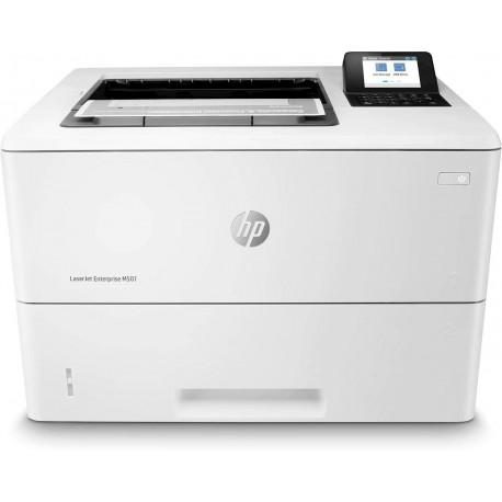 Laserski tiskalnik HP LaserJet Enterprise M507dn