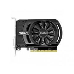 Grafična kartica GeForce GTX 1650 4GB Palit StormX