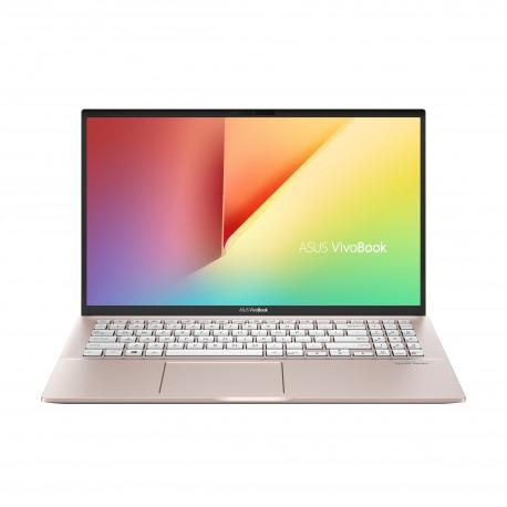 Prenosnik ASUS S531FL-BQ095T, i5-8265U, 8GB, SSD 512, MX, W10, pink
