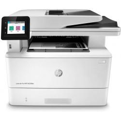 Multifunkcijski laserski tiskalnik HP LaserJet Pro M428FDW