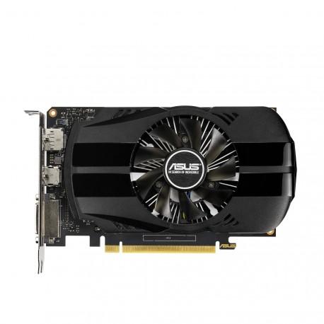 Grafična kartica GeForce GTX 1650 4GB ASUS Phoenix