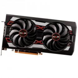 Grafična kartica Radeon RX 5700 8GB SAPPHIRE Pulse
