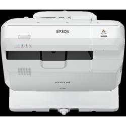 Projektor EPSON EB-700U