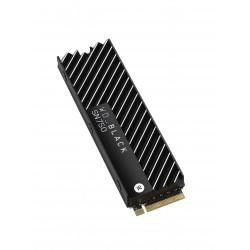 SSD disk 1TB M.2 NVMe WD BLACK SN750