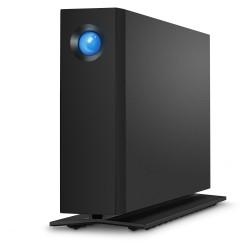 Zunanji disk LaCie 4TB d2 Profesional