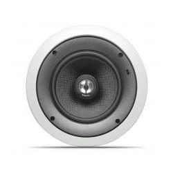 Zvočnik Hi-Fi FOCAL Custom IC 106 - Stropni vgradni zvočnik