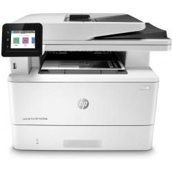 Multifunkcijski laserski tiskalnik HP LaserJet Pro M428fdn