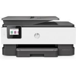 Multifunkcijski tiskalnik HP OfficeJet Pro 8023