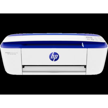 Multifunkcijski brizgalni tiskalnik HP DeskJet Ink Advantage 3790
