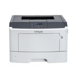Laserski tiskalnik Lexmark MS317dn