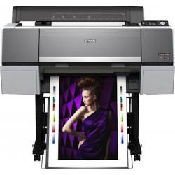 Velikoformatni tiskalnik EPSON SC-P7000 STD