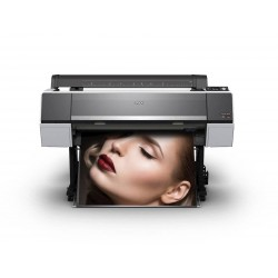Velikoformatni tiskalnik EPSON SC-P9000 STD