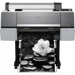 Velikoformatni tiskalnik EPSON SC-P6000 STD