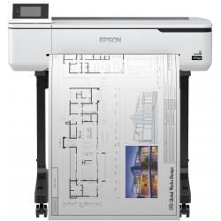 Velikoformatni tiskalnik EPSON SC-T3100