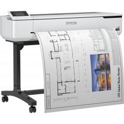 Velikoformatni tiskalnik EPSON SC-T5100