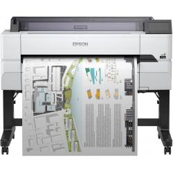 Velikoformatni tiskalnik EPSON SC-T5400